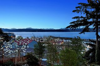 Photo 18: 657 Thulin St in : CR Campbell River Central House for sale (Campbell River)  : MLS®# 873479
