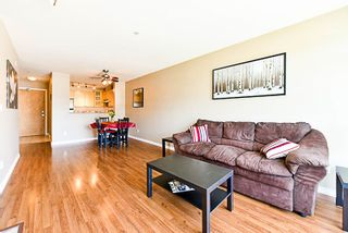 "Photo 10: 308 3122 ST JOHNS Street in Port Moody: Port Moody Centre Condo for sale in ""Sonrisa"" : MLS®# R2168807"