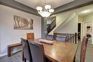 Photo 4: 135 EVANSPARK Terrace NW in Calgary: Evanston Detached for sale : MLS®# C4293070