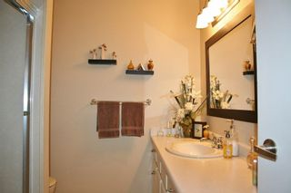 "Photo 14: 43 9053 SHOOK Road in Mission: Hatzic House for sale in ""Sundorn Estates"" : MLS®# R2257146"