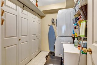 """Photo 21: 171 15501 89A Avenue in Surrey: Fleetwood Tynehead Townhouse for sale in """"AVONDALE"""" : MLS®# R2597130"""