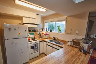 Photo 20: 1788 HOPE Road in North Vancouver: Pemberton NV House for sale : MLS®# R2487327