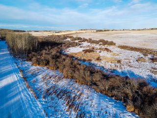 Photo 13: 64099 296 Ave. E: Rural Foothills County Land for sale : MLS®# A1049807