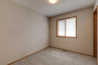 Photo 24: 112 Citadel Drive NW in Calgary: Citadel Detached for sale : MLS®# A1127647