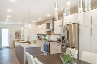Photo 6: 1795 Stewart Ave in : Na Brechin Hill House for sale (Nanaimo)  : MLS®# 877875