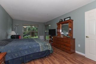 Photo 12: 101 68 RICHMOND STREET in New Westminster: Fraserview NW Condo for sale : MLS®# R2214459