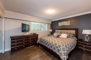 Photo 12: 965 RANCH PARK Way in Coquitlam: Ranch Park House for sale : MLS®# R2379872