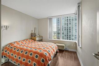 """Photo 20: 1201 1438 RICHARDS Street in Vancouver: Yaletown Condo for sale in """"AZURA 1"""" (Vancouver West)  : MLS®# R2541514"""