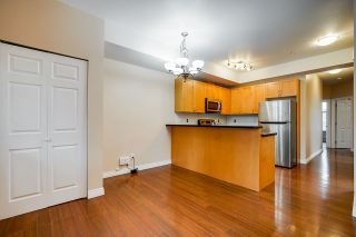 Photo 9: 101 7333 16TH Avenue in Burnaby: Edmonds BE Townhouse for sale (Burnaby East)  : MLS®# R2428577