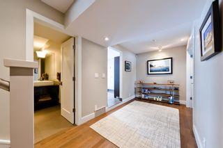 Photo 13: 432 Wildwood Drive SW in Calgary: Wildwood Detached for sale : MLS®# A1069606