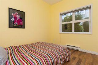 Photo 15: 106 4738 53 STREET in Delta: Delta Manor Condo for sale (Ladner)  : MLS®# R2119991