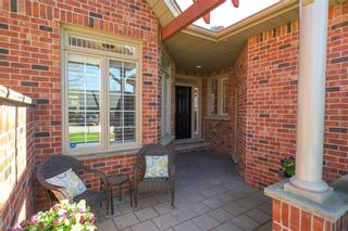 Photo 2: 58 50 NORTHUMBERLAND Road in London: North L Residential for sale (North)  : MLS®# 40106635