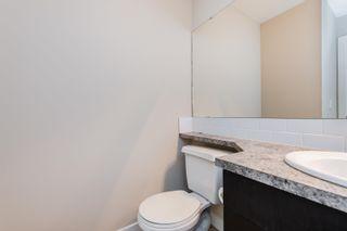 Photo 11: 110 9535 217 Street in Edmonton: Zone 58 Townhouse for sale : MLS®# E4257363