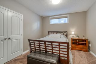 Photo 41: 71 Sunset View: Cochrane Detached for sale : MLS®# A1056946