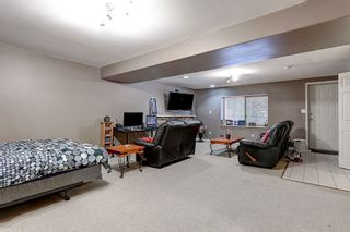 Photo 12: 1627 EAST ROAD: Anmore House for sale (Port Moody)  : MLS®# R2123156
