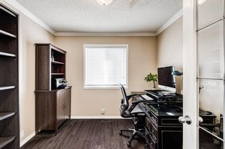 Photo 7: 7879 Wentworth Drive SW in Calgary: West Springs Detached for sale : MLS®# A1128251