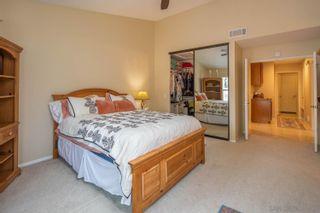 Photo 13: RANCHO BERNARDO House for sale : 2 bedrooms : 15435 Caldas De Reyes in San Diego