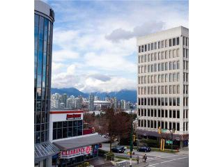 Photo 9: #306 1030 W Broadway Street in Vancouver: Fairview VW Condo for sale (Vancouver West)  : MLS®# V946064