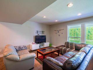 Photo 34: 2135 MUIRFIELD ROAD in Kamloops: Aberdeen House for sale : MLS®# 162966