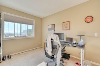 Photo 42: 105 Royal Crest View NW in Calgary: Royal Oak Residential for sale : MLS®# A1060372