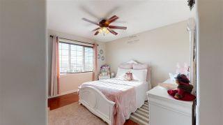 Photo 19: 6035 32 Avenue: Beaumont House for sale : MLS®# E4236035