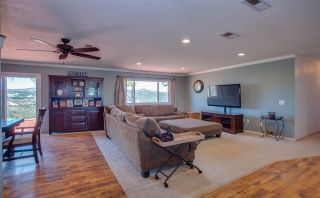 Photo 7: RAMONA House for sale : 4 bedrooms : 19989 Sunset Oaks Dr