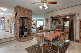 Photo 19: : Rural Strathcona County House for sale : MLS®# E4235789