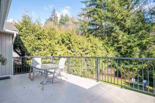 Photo 19: 3720 CAMPBELL Avenue in North Vancouver: Lynn Valley House for sale : MLS®# R2545443
