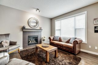 Photo 8: 90 Sherwood Road NW in Calgary: Sherwood Detached for sale : MLS®# A1109500