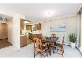 """Photo 7: 101 1351 MARTIN Street: White Rock Condo for sale in """"Dogwood Building"""" (South Surrey White Rock)  : MLS®# R2414214"""