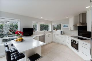 Photo 17: 8735 Pender Park Dr in North Saanich: NS Dean Park House for sale : MLS®# 868899