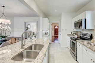 Photo 12: 306 Fairlawn Avenue in Toronto: Lawrence Park North House (2-Storey) for sale (Toronto C04)  : MLS®# C5135312