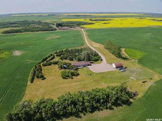 Photo 9: Priddell Acreage in South Qu'Appelle: Residential for sale (South Qu'Appelle Rm No. 157)  : MLS®# SK864264