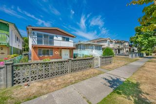 Photo 32: 1043 E 58TH Avenue in Vancouver: South Vancouver House for sale (Vancouver East)  : MLS®# R2601800
