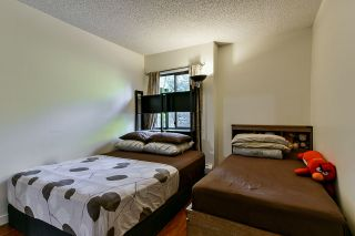 """Photo 12: 304 10626 151A Street in Surrey: Guildford Condo for sale in """"Lincoln's Hill"""" (North Surrey)  : MLS®# R2568099"""