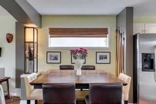 Photo 11: 246 Tuscany Valley Drive NW in Calgary: Tuscany Detached for sale : MLS®# A1124290