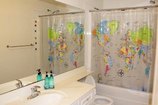 Photo 32: 274 Citadel Crest Green NW in Calgary: Citadel Detached for sale : MLS®# A1134681