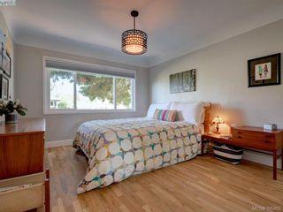 Photo 12: 1941 Carnarvon St in VICTORIA: SE Camosun House for sale (Saanich East)  : MLS®# 792937