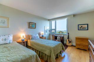 Photo 40: 901 670 Dallas Rd in : Vi James Bay Condo for sale (Victoria)  : MLS®# 855547