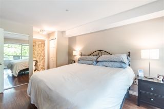 """Photo 15: 311 1575 BEST Street: White Rock Condo for sale in """"The Embassy"""" (South Surrey White Rock)  : MLS®# R2591761"""