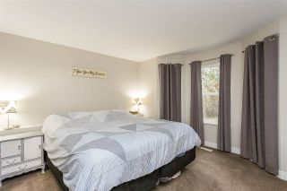 """Photo 10: 45 32361 MCRAE Avenue in Mission: Mission BC Townhouse for sale in """"Spencer Estates"""" : MLS®# R2433834"""