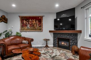 Photo 9: 117 Strathcona Way in Campbell River: CR Willow Point House for sale : MLS®# 888173