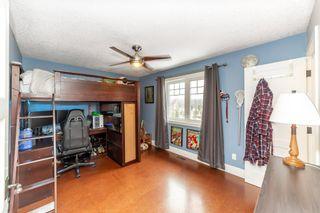 Photo 27: 55302 RR 251: Rural Sturgeon County House for sale : MLS®# E4234888