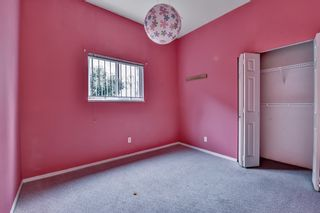 Photo 31: 11456 ROXBURGH Road in Surrey: Bolivar Heights House for sale (North Surrey)  : MLS®# R2545430