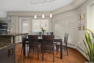 Photo 9: 101 510 Saskatchewan Crescent East in Saskatoon: Nutana Residential for sale : MLS®# SK872370