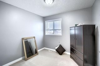 Photo 23: 168 Tuscany Springs Way NW in Calgary: Tuscany Detached for sale : MLS®# A1095402