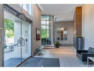 Photo 30: 2006 918 COOPERAGE WAY in Vancouver: Yaletown Condo for sale (Vancouver West)  : MLS®# R2607000