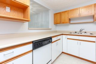Photo 9: 104 273 Coronation Ave in : Du West Duncan Condo for sale (Duncan)  : MLS®# 854576