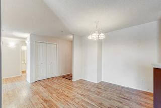 Photo 4: 1306 604 8 Street SW: Airdrie Apartment for sale : MLS®# A1066668