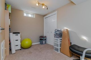 Photo 21: 434 113th Street West in Saskatoon: Sutherland Residential for sale : MLS®# SK870603